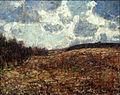 Christian Rohlfs - Hügelige Landschaft im Spätherbst.jpg