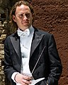 Christian Vasquez Conductor.jpg