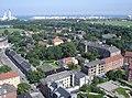 Christiania - Copenhagen - panoramio.jpg