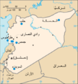 Christianity in Syria-ar.png