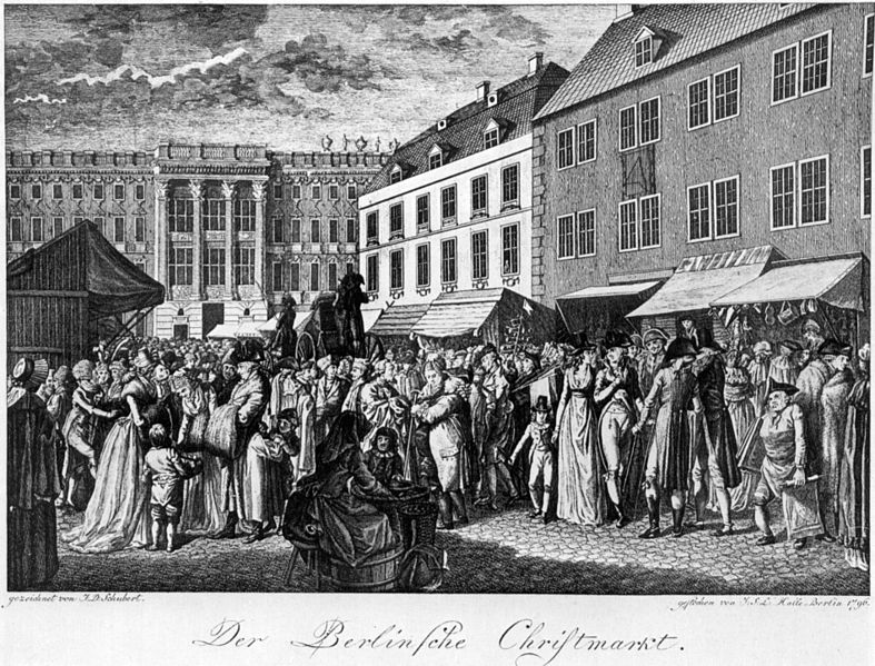 File:ChristmarktBerlin1796.jpg