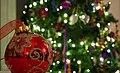 Christmas At Home (136252833).jpeg
