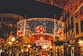 Christmas Decorations in Funchal.jpg