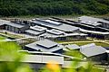 Christmas Island Immigration Detention Centre and the Lilac compound (5775018970).jpg