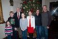Christmas Open House (23517358220).jpg