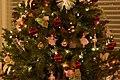 Christmas Tree Closeup 2 2017-12-27.jpg