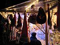 Christmas market, Strasbourg (5227386206).jpg