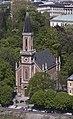 Christuskirche salzburg 1.jpg