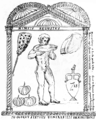 Chronography of 354 Mensis Augustus.png