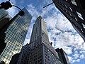 Chrysler Building (1) 08.jpg