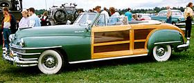 Chrysler Town Country Convertible 1948.jpg