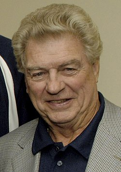 Chuck Daly (cropped).jpg