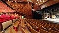 Chunichi Theatre 20190330-09.jpg
