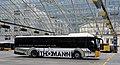 Chur Busbahnhof mit Bus.jpg