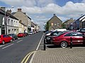 Church Square Rathfriland - geograph.org.uk - 1370474.jpg