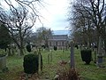Church Tweedmouth Cemetery - geograph.org.uk - 101444.jpg