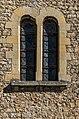 Church of Cougousse 05.jpg