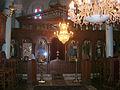 Church of Saint Menas 04.jpg
