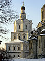 Church of Saint Michael at Andronikov Monastery 04.jpg