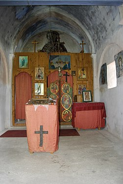 Church of Saints Cosmas and Damian, Ivanjica 04.JPG