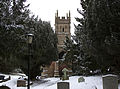 Church of St Kenelm 1 (5221502107).jpg