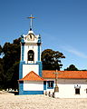 Church of our Lady of the Castle (5837468213).jpg