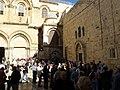 Church of the Holy Sepulchre (4432573226).jpg