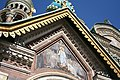 Church of the Saviour on the Blood - exterior details4.JPG