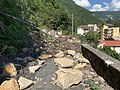 Chute de rochers à Saint-Rambert-en-Bugey en mars 2020 (photo de juin 2020) - 5.jpg