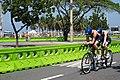 Ciclismo de dupla.jpg