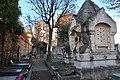 Cimetière d'Auteuil, Paris 16e 8.jpg