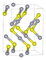 Cinnabar-unit-cell-3D.png