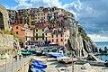 Cinque Terre (Italy, October 2020) - 46 (50543734477).jpg