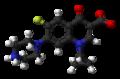 Ciprofloxacin-zwitterion-from-xtal-3D-balls.png