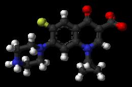 Azenil azithromycin for uti