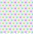 Circlemesh hexagonal tiling compound.png