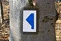 Circuit auto-pédestre, flèche gauche.jpg