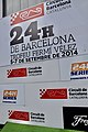 Circuit de Barcelona (Ank kumar) 07.jpg