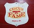 Circus Hall of Fame Peru.jpg