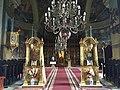 Cirnica Monastery (29414301240).jpg
