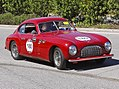 Cisitalia 202 - Mille Miglia 2014 (16987804980).jpg