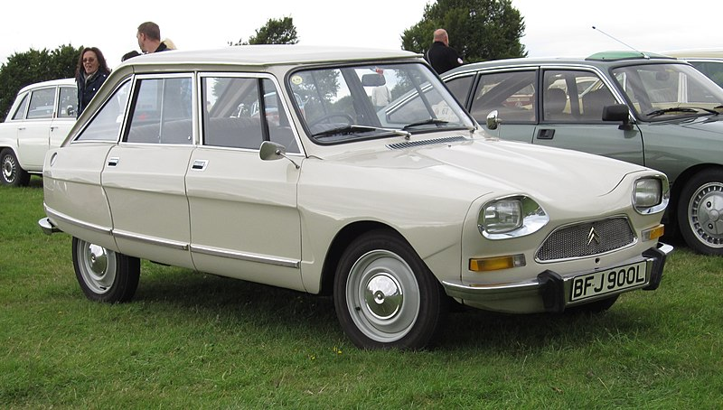 File:Citroen Ami 8 February 1973 mfd 1972 602cc.jpg