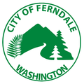 CityOfFerndaleSeal.png