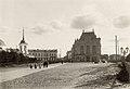 City Duma in Nizhny Novgorod.jpg