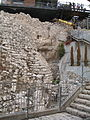 City of David site - iamliam.jpg