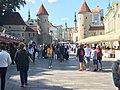 City of Tallinn,Estonia in 2019.25.jpg