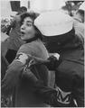 Civil Rights March on Washington, D.C. (Women marchers.) - NARA - 542013.tif