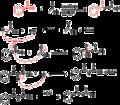 Claisen Condensation.png