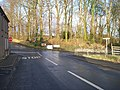 Clare Village Crossroads, Tandragee - geograph.org.uk - 652373.jpg