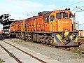 Class 34-400 34-497.JPG